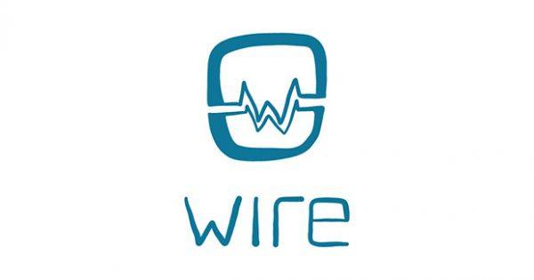 Wire blueprint a marketing resource for everyone renmind support dear reader and hopefully future wire user malvernweather Gallery